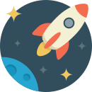 rocket+(1).png