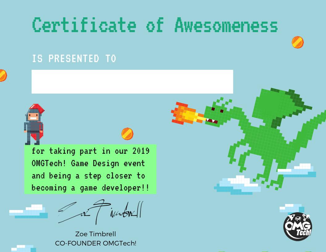Game Design Certificate of Appreciation (1).png