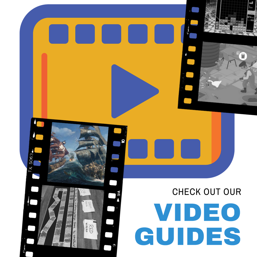 Video Guides.png