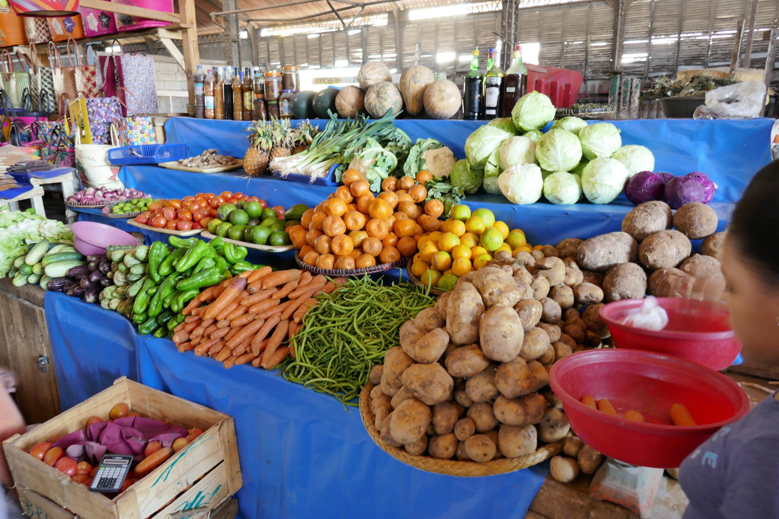 MarketMahajanga.jpg