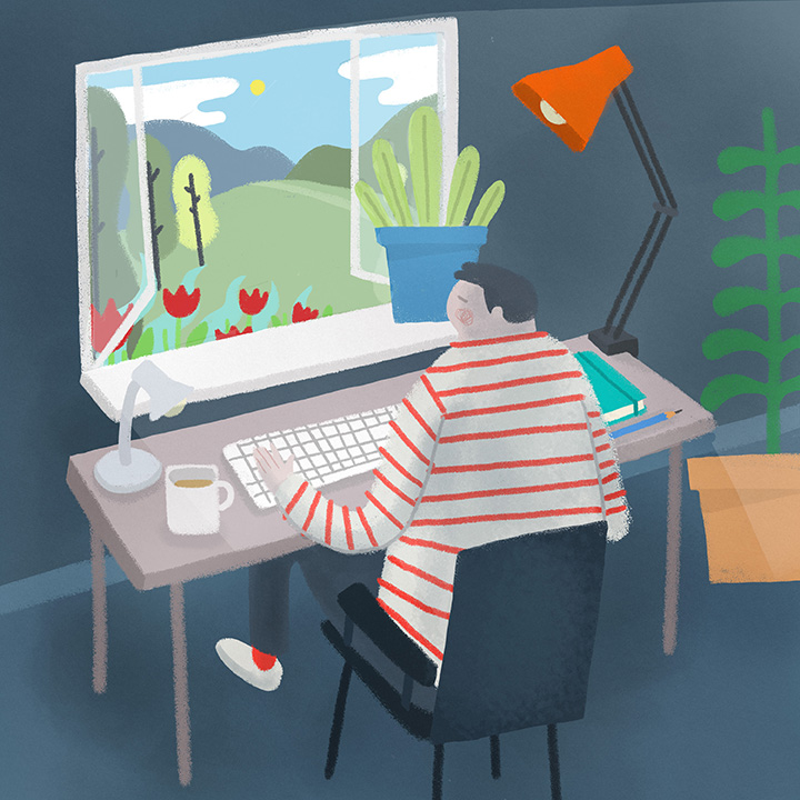 Working Window_Mark Conlan