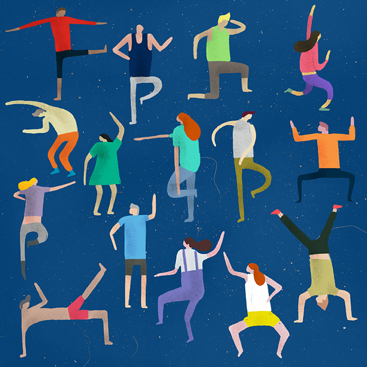 Dancers5_online.jpg