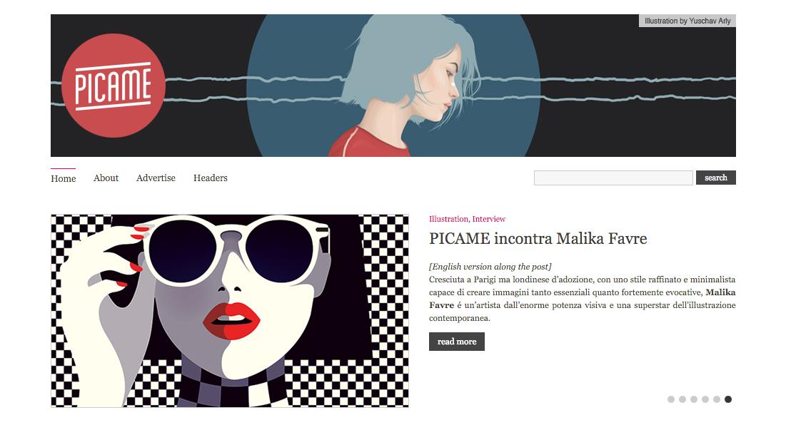 Picame_Screenshot_markConlan_blog