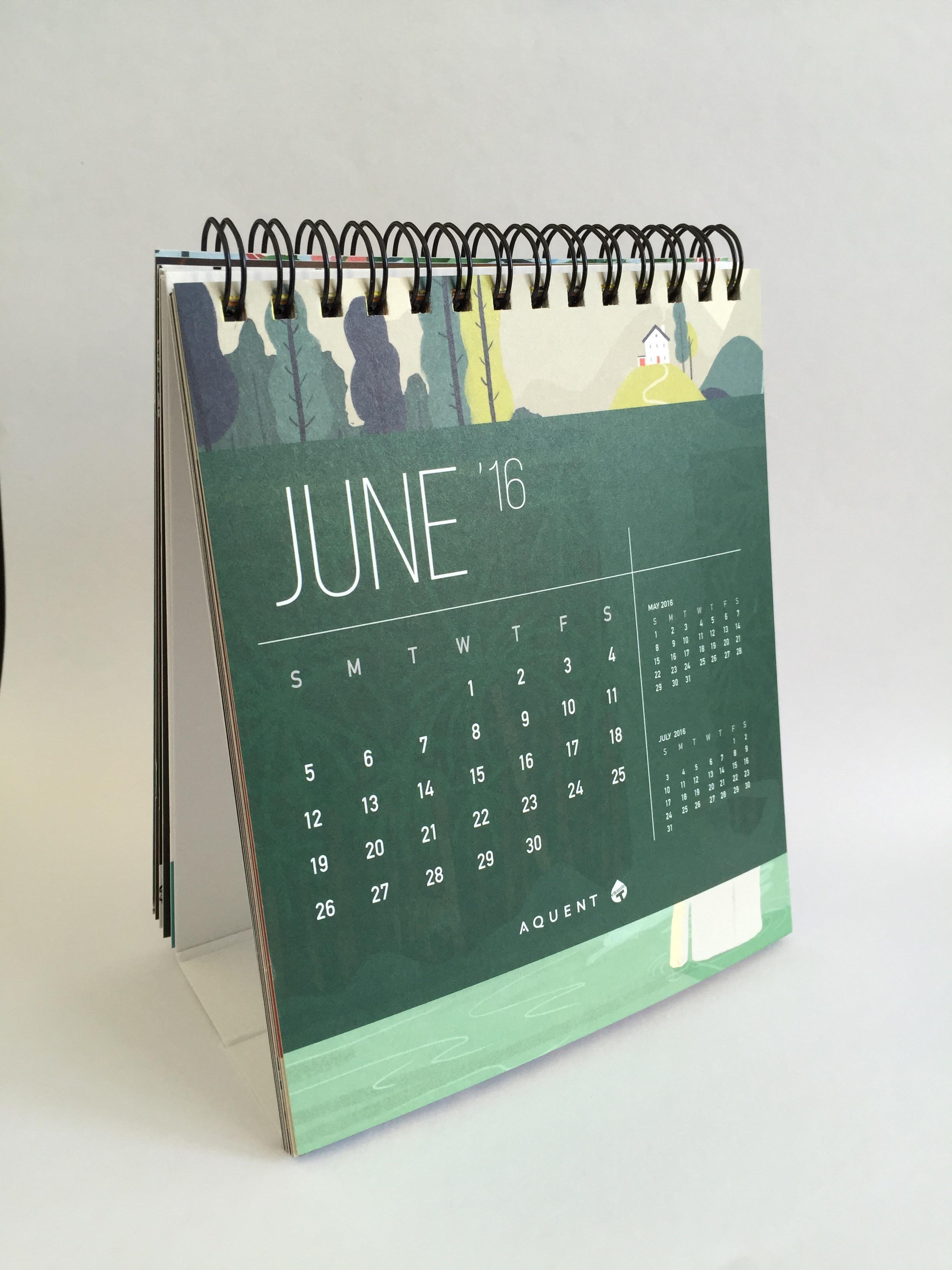 Aquent_VitaminT_Calendar_Mark Conlan_Blog2