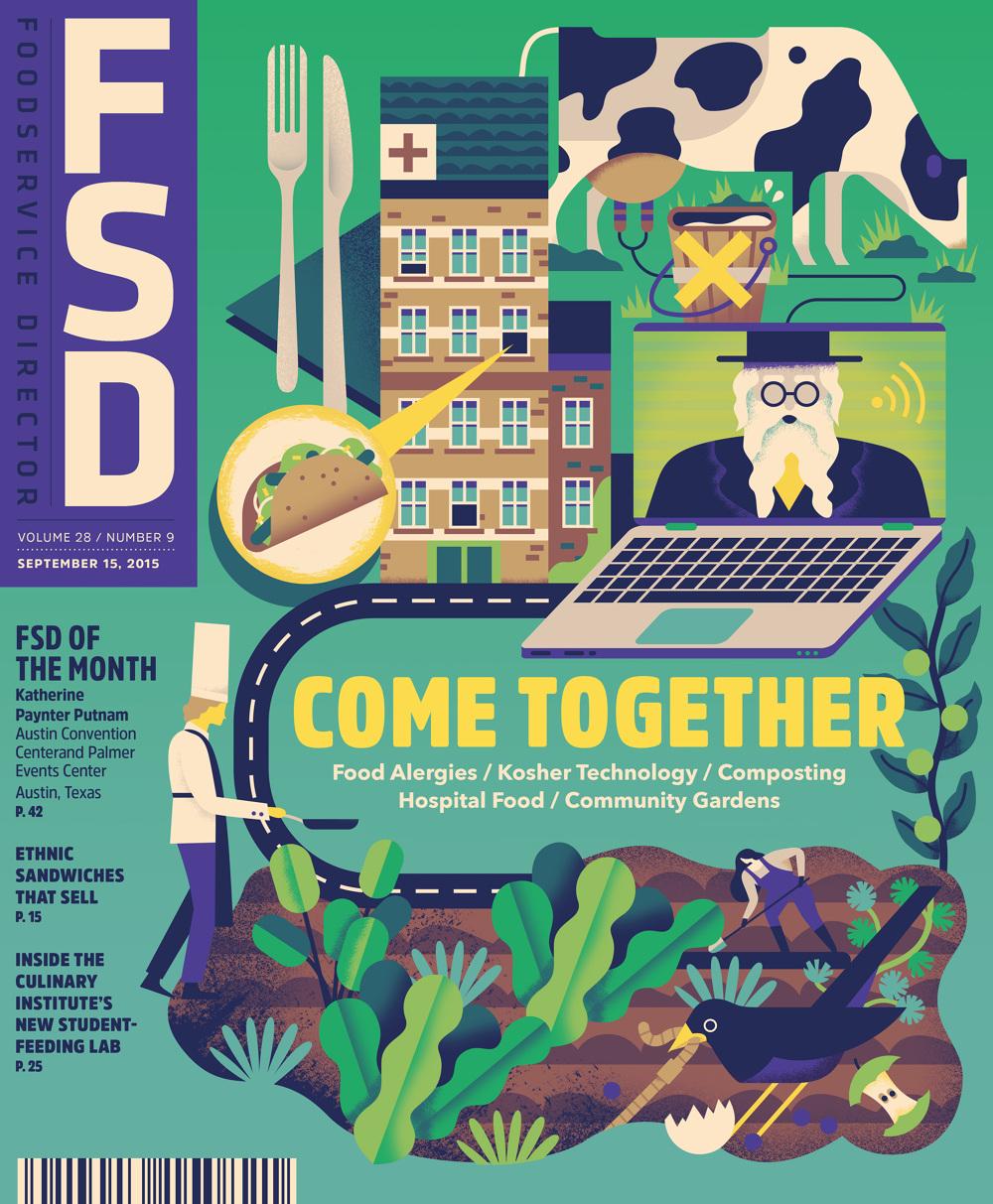 FSD-Cover-Chef-Taco-Knife-Fork-House-Cow-Laptop-Wheat-Bird_1000.jpg