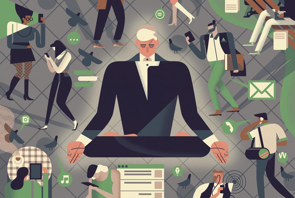 TM-Transcendental-Meditation-Modern-Digital-Online-Owen-Davey-Illustration_1000.jpg