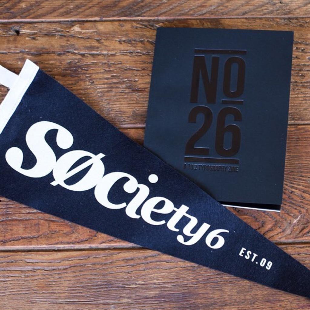 Society6_zine_markconlan_16