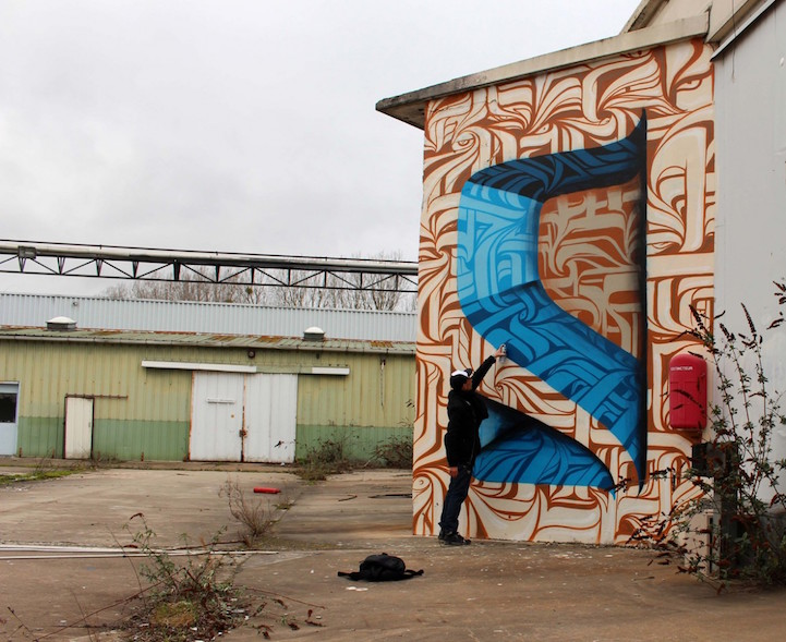 Astro Street Art_3