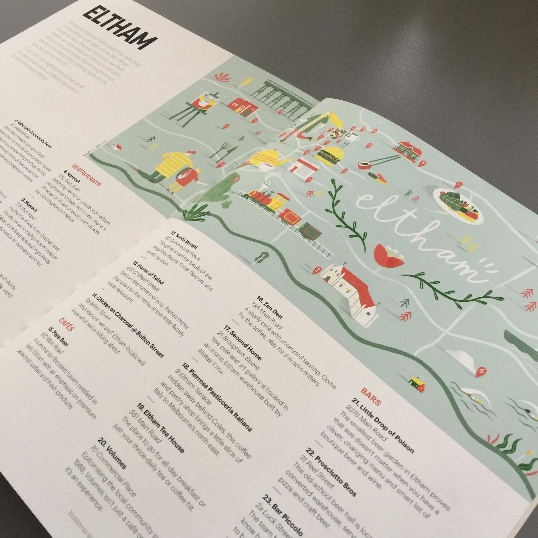 Eltham map_Bank of Melbourne_MarkConlan2
