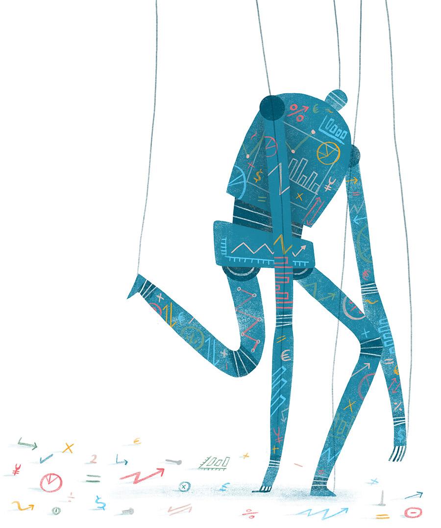 Spot Illustration_Wiwo_4July17_MarkConlan.jpg