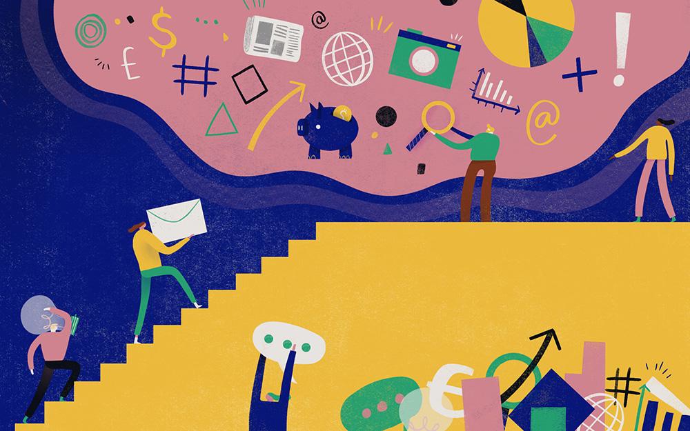 Toggl_Blog Illustrations_MarkConlan25