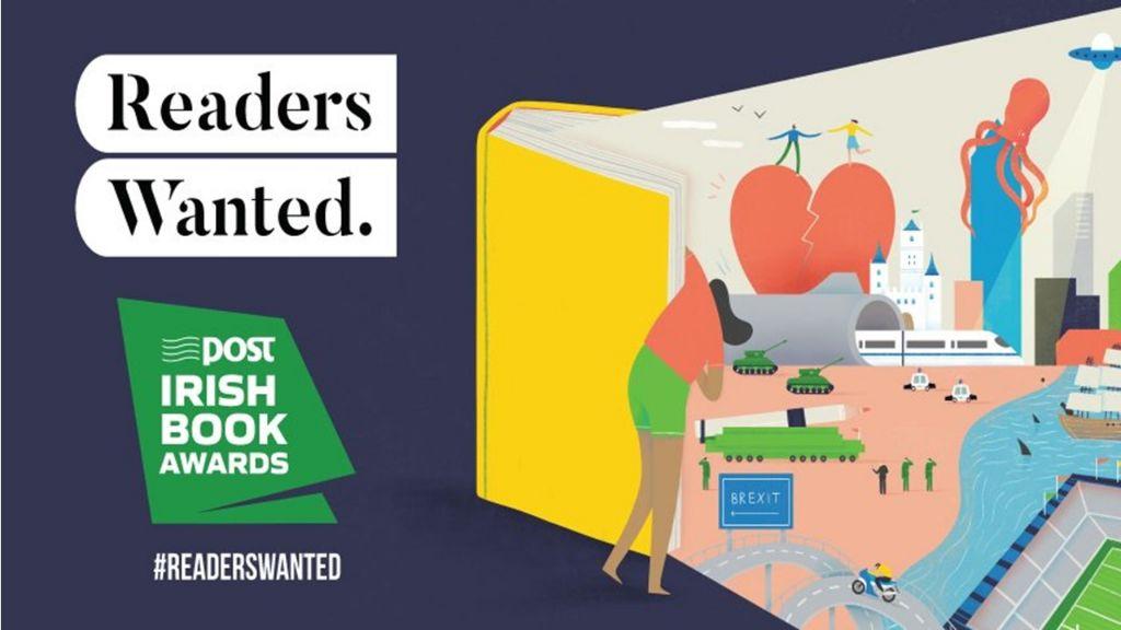 AnPost_Readers Wanted_Mark Conlan2.jpg