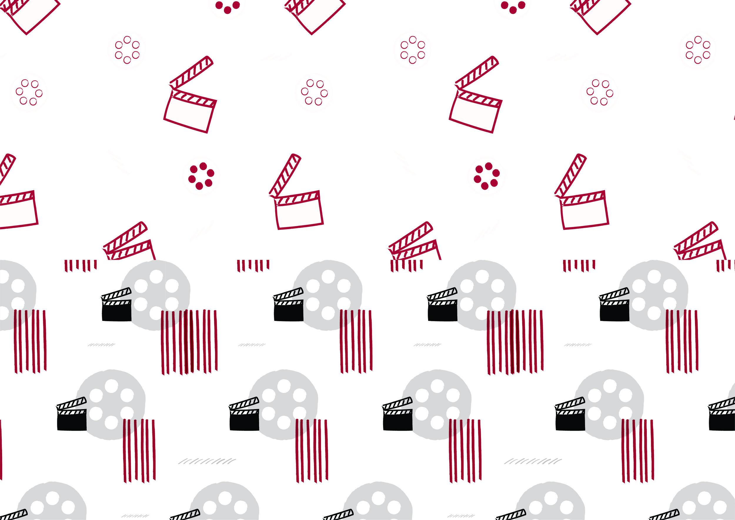 Miles Baby_Cinema-03.jpg