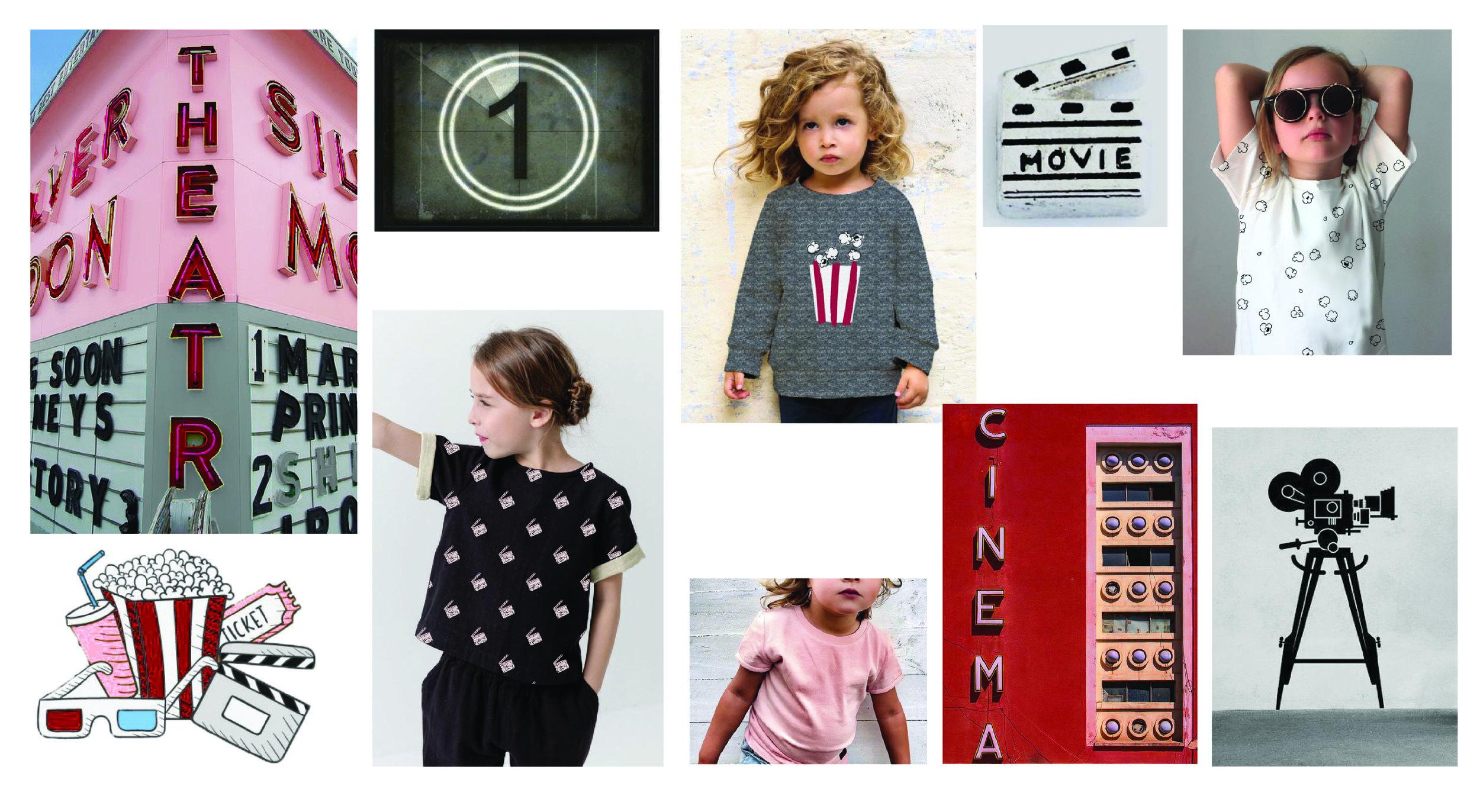 Miles Baby_Cinema-07.jpg