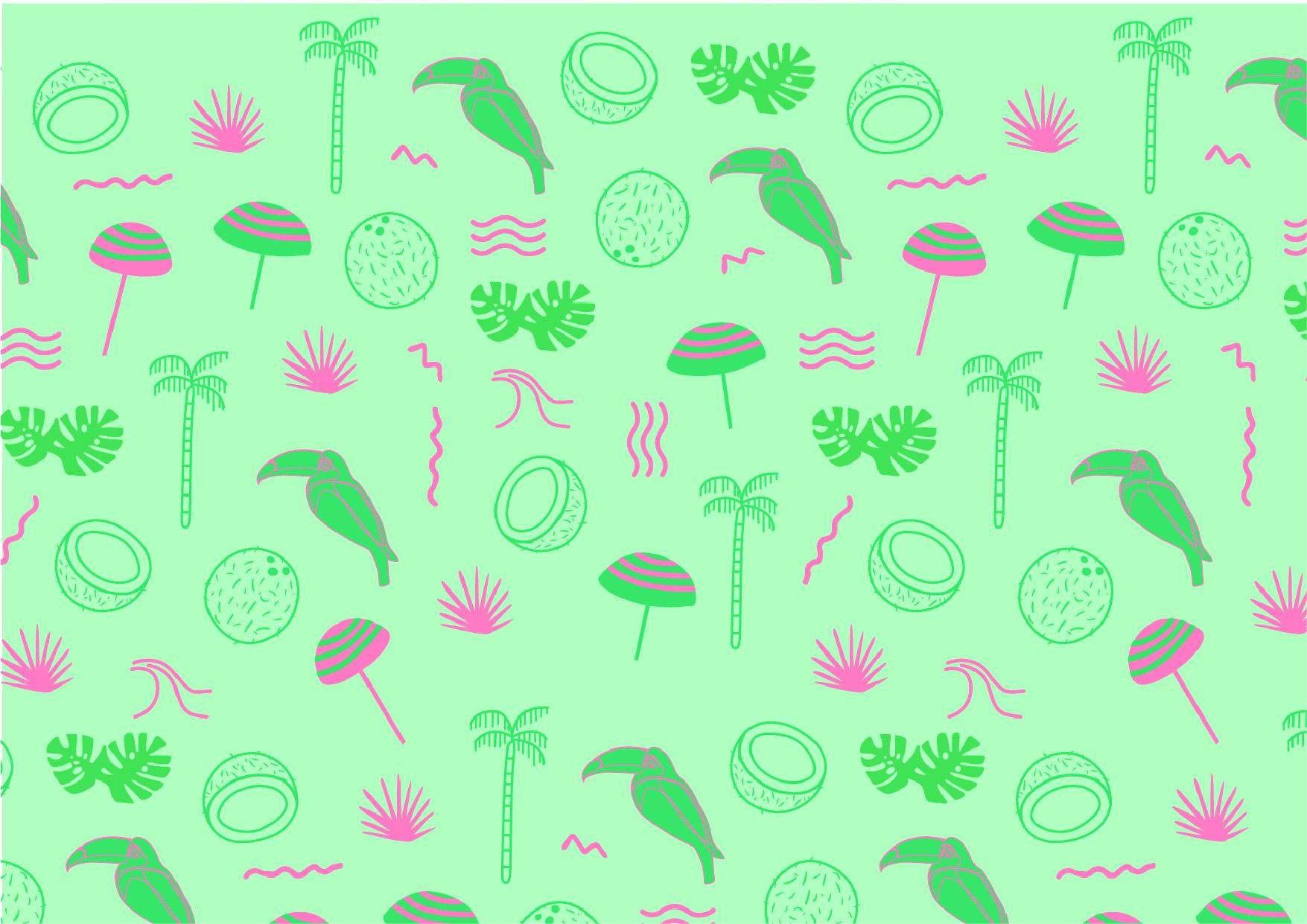 Birdz Fresh Summer 2020-06.jpg