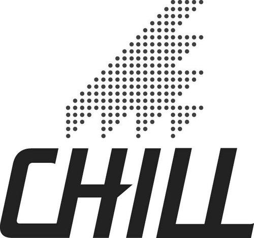 chill_foundation_logo.jpg