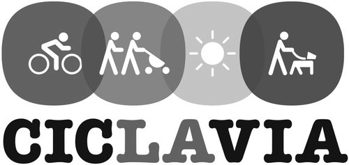 ciclavia-logo.jpg