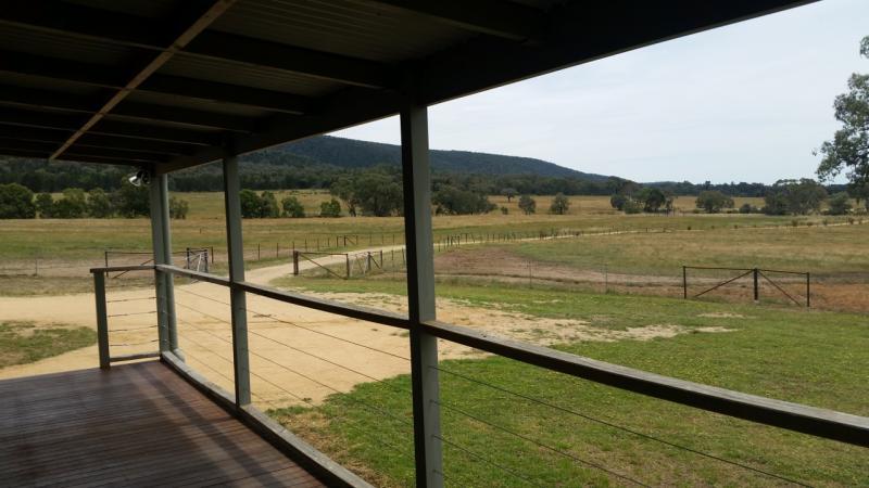 Cowra-NSW-2794-Real-Estate-photo-4-large-10780267.jpg