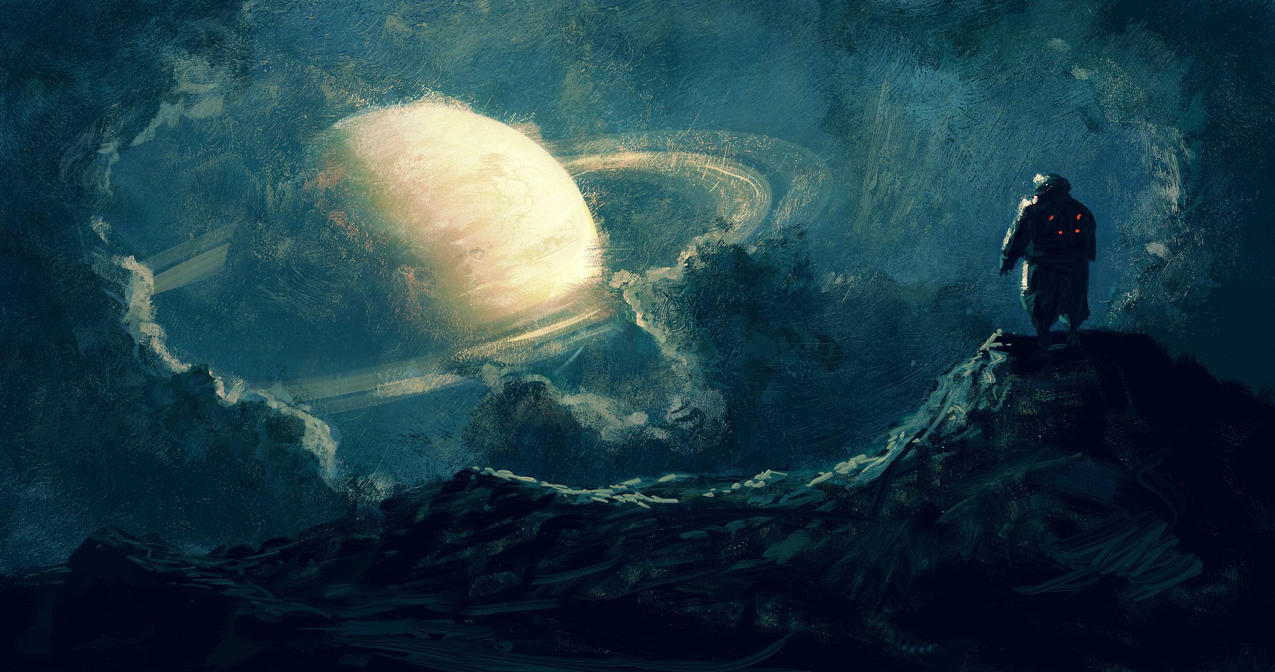 Saturn appears.jpg