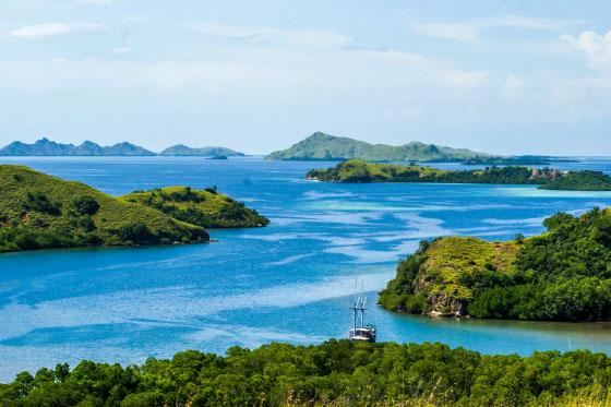 Komodo islands.jpg