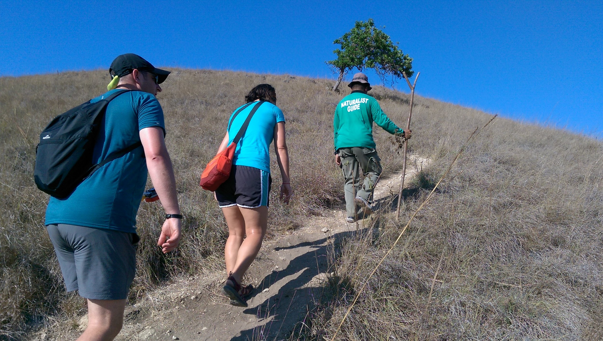 SUP Wilderness Adventures Komodo expedition 2015 (1435).jpg