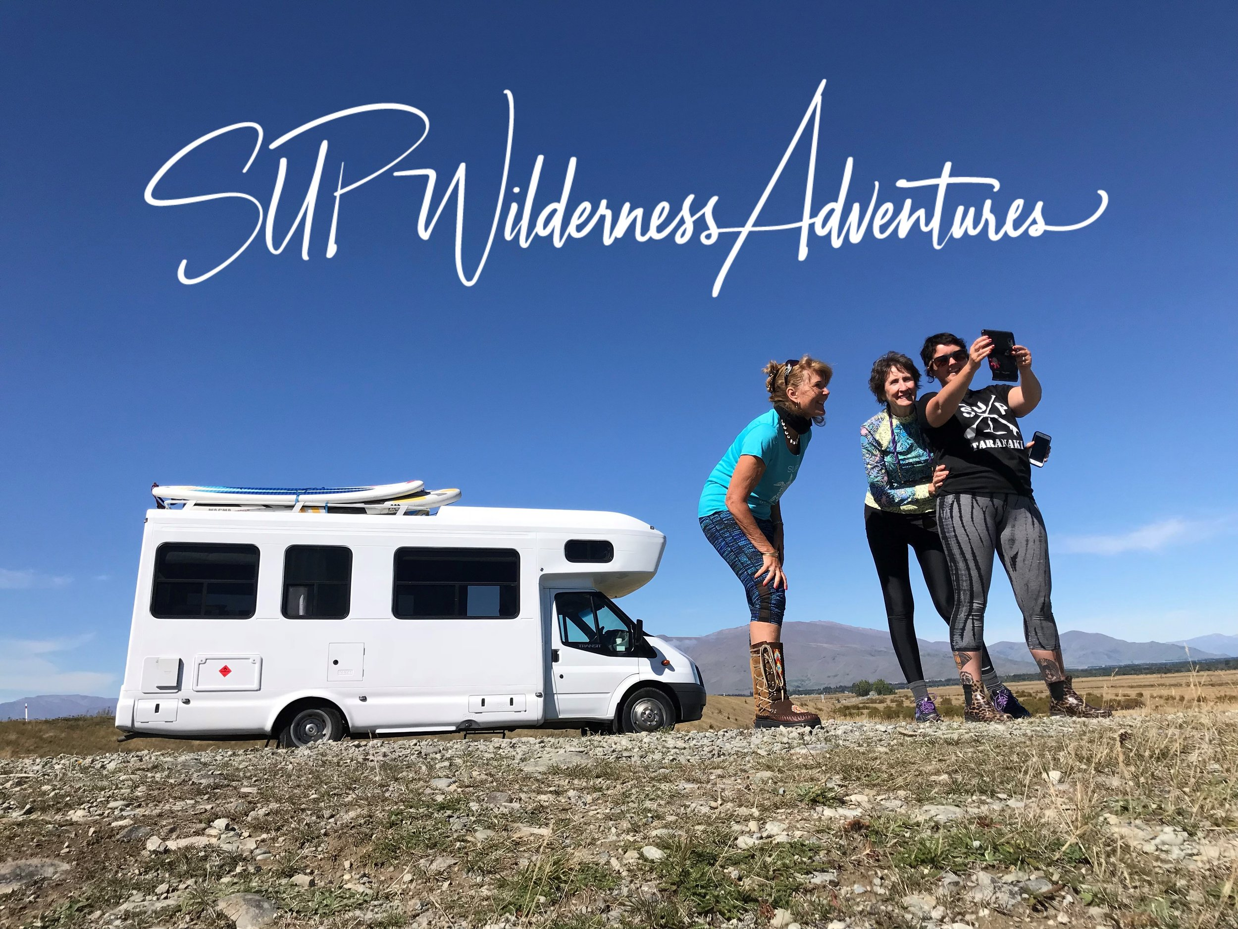 SUP Wilderness Adventures 2018 NZ Girls Road Trip.jpg