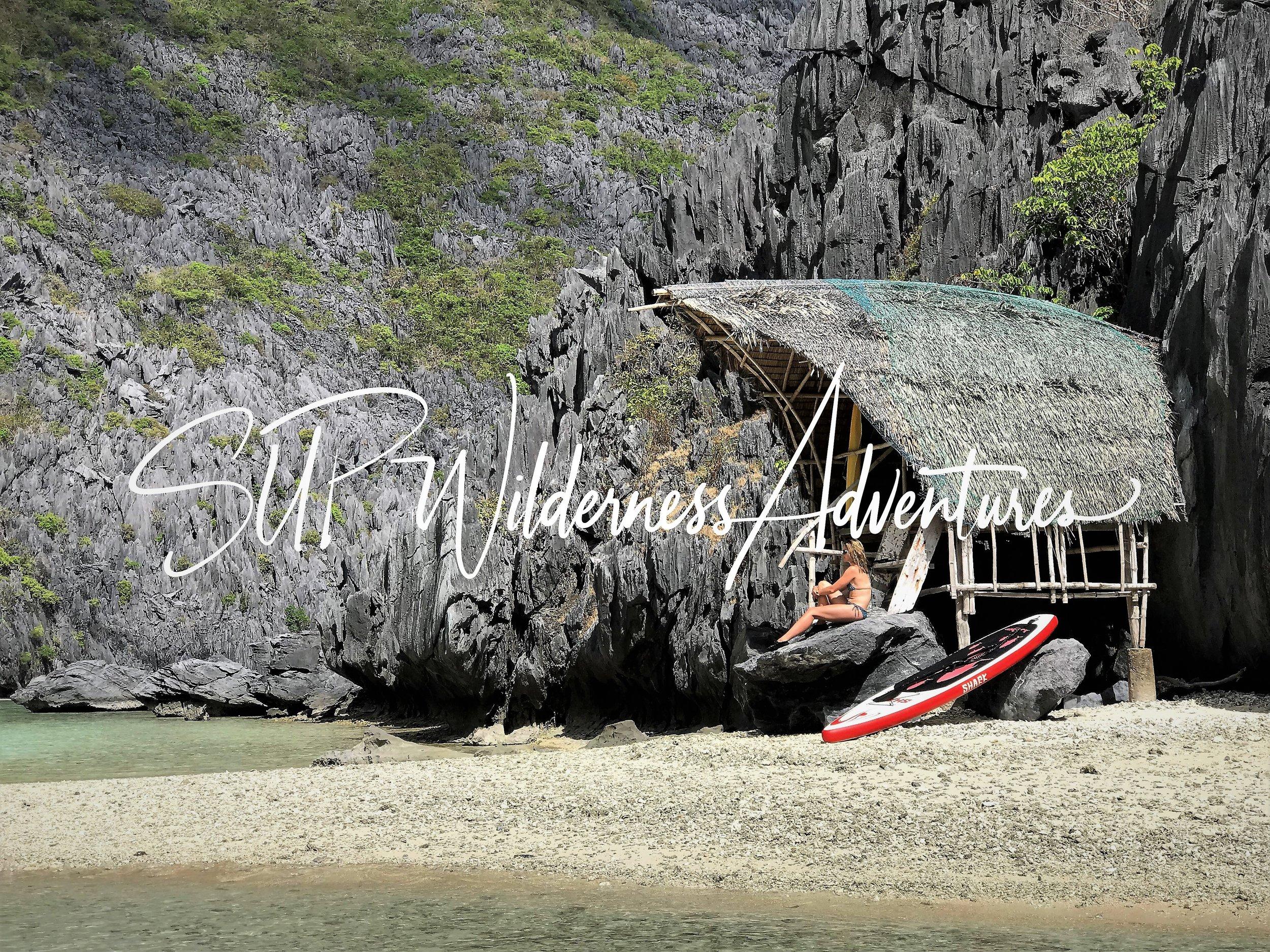 SUP Wilderness Adventures Philippines 2018.JPG