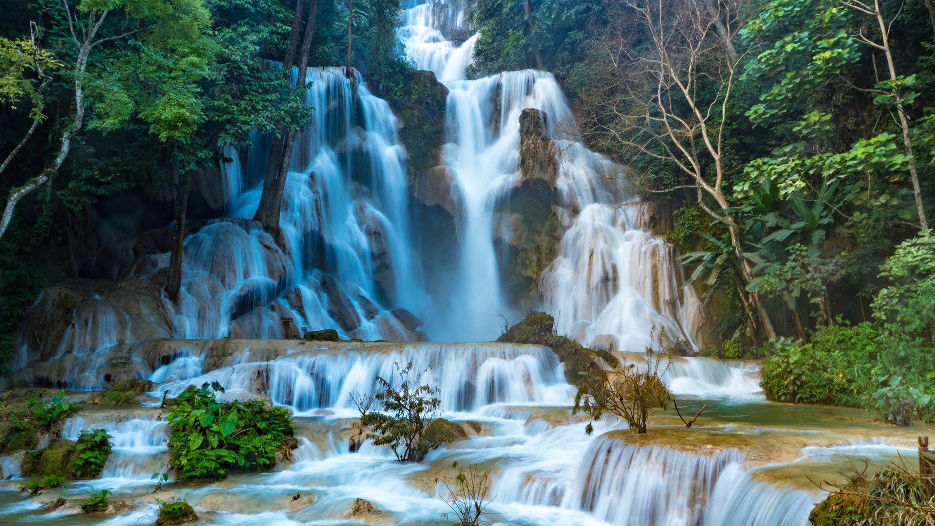 Kuang Si falls.jpg