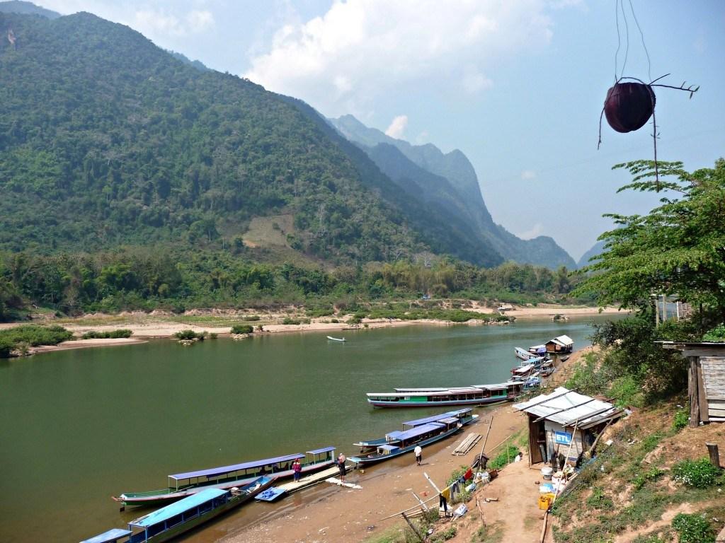 Muang-Ngoi-Neua-Laos-7- - Copy.jpg