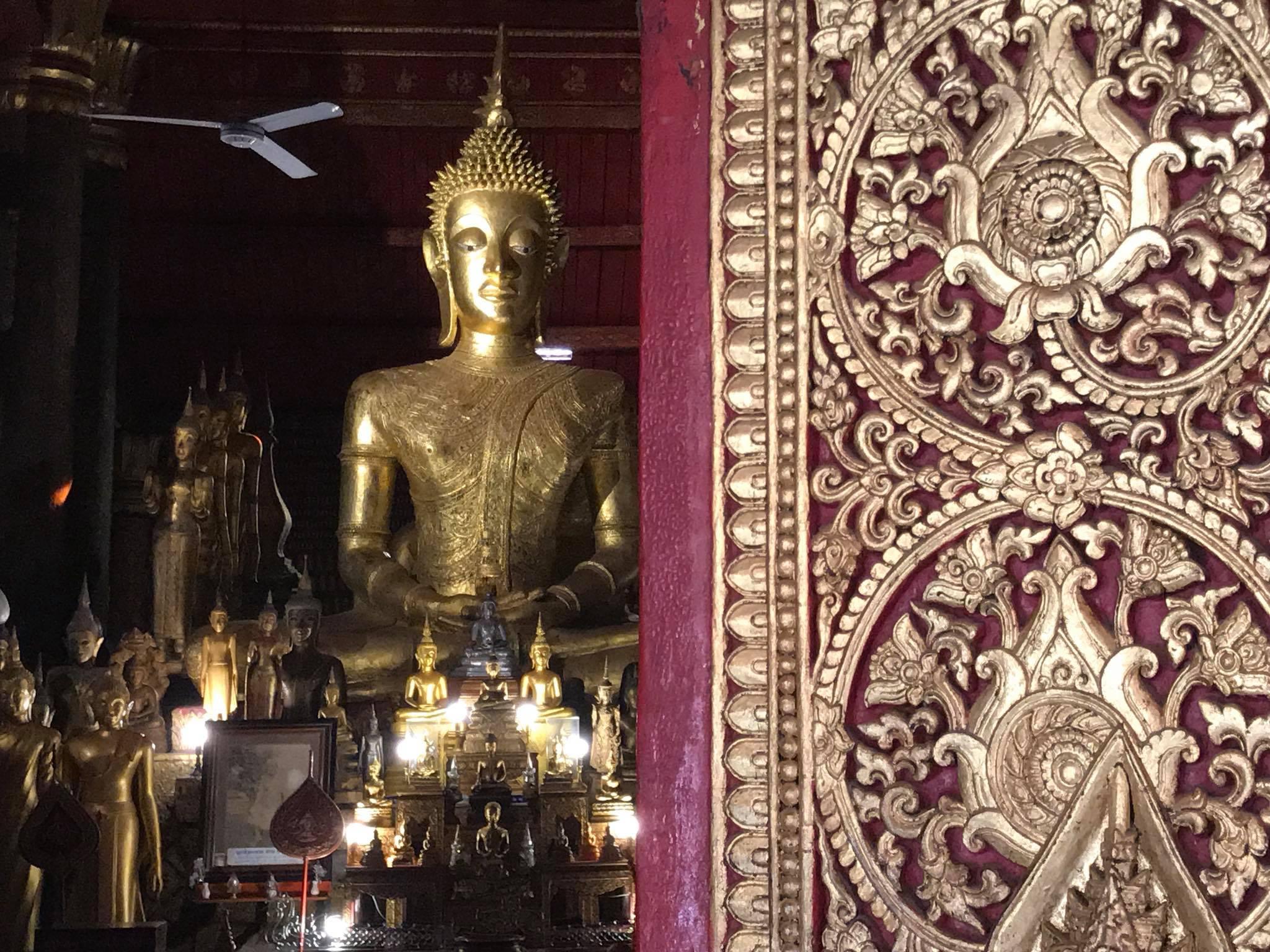 SUP Wilderness Adventures Laos Luang Prabang  temple.jpg