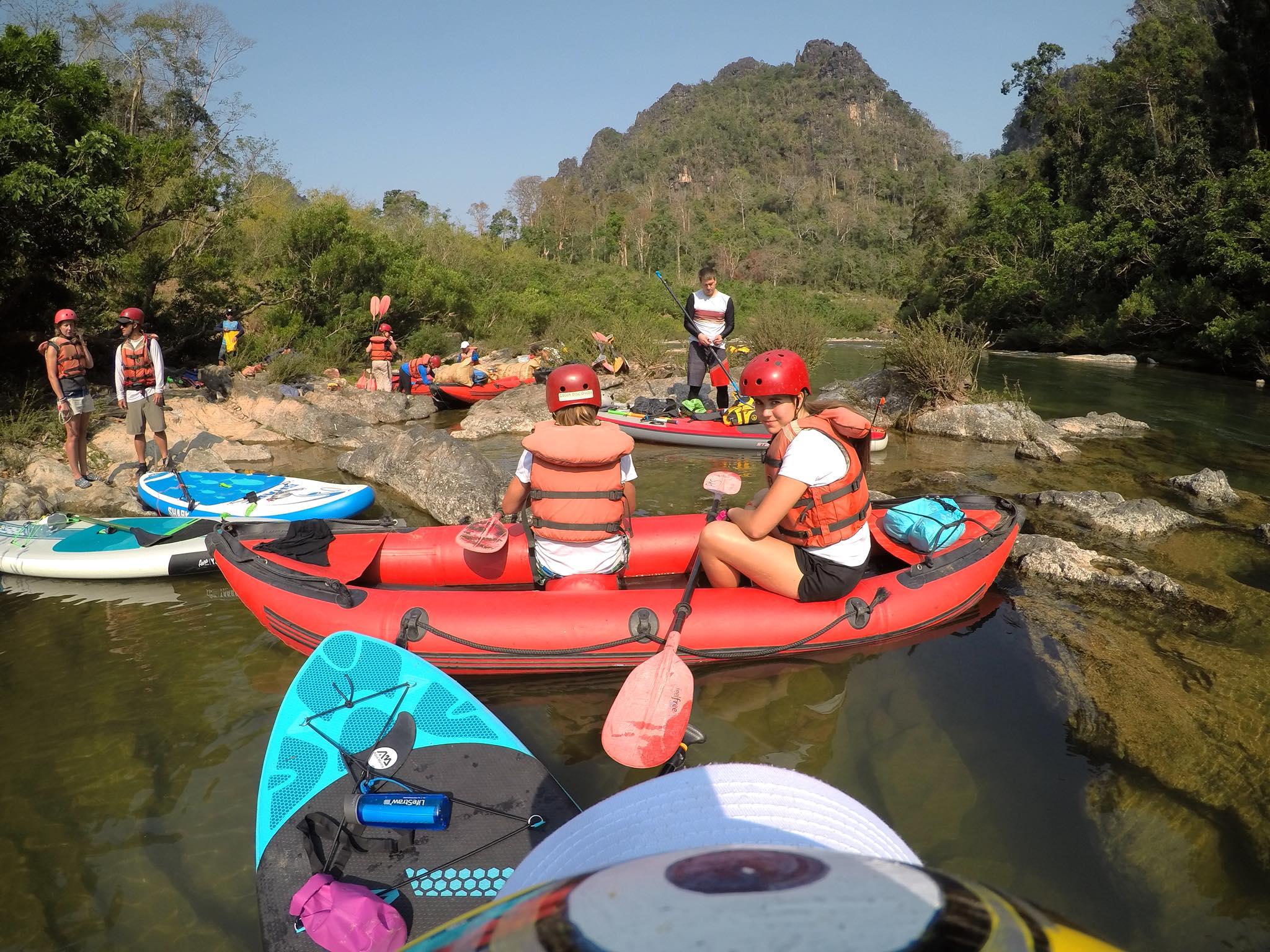 SUP Wilderness Adventures Laos Xe Bang Fai 2018 3.jpg