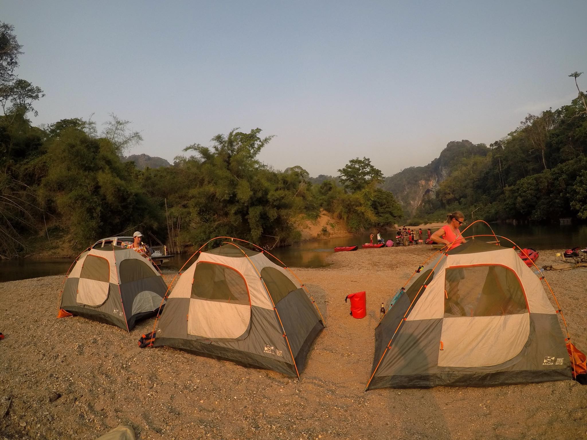 SUP Wilderness Adventures Loas Xe Bang Fai 2018 camping 3.jpg