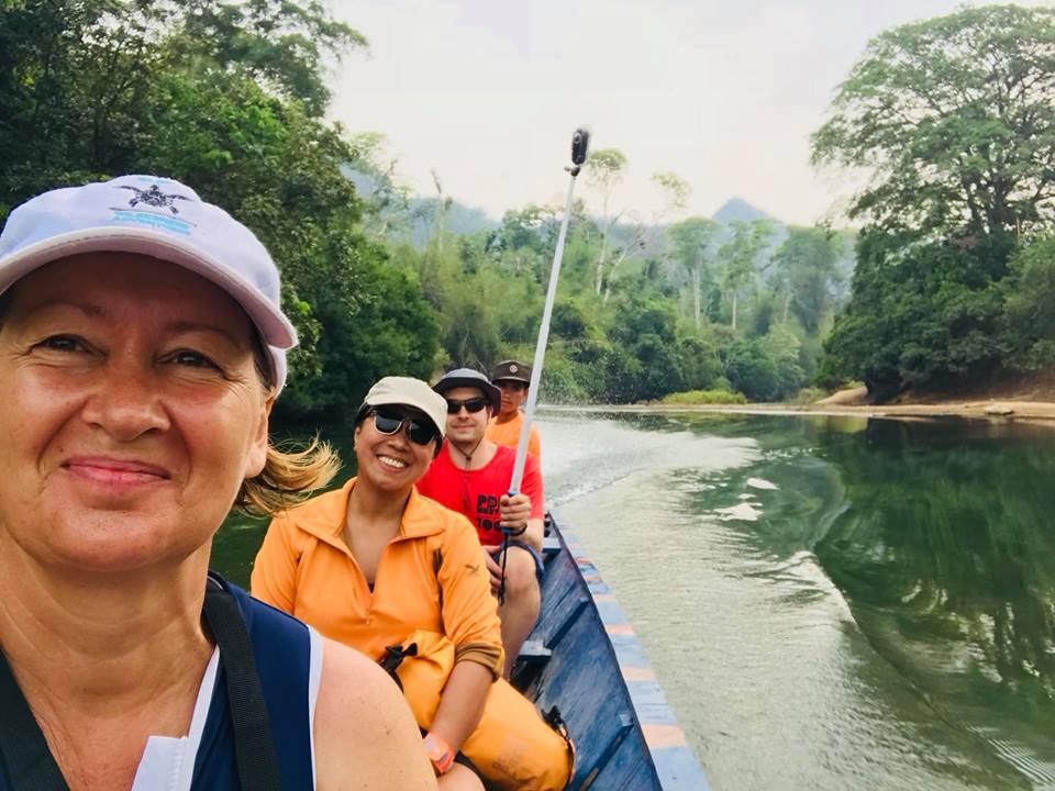 SUP Wilderness Adventures Laos 2018  Jena 6.jpg