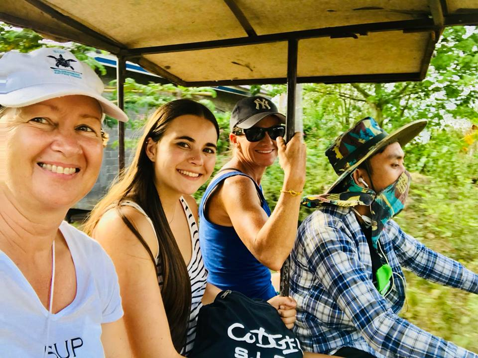 SUP Wilderness Adventures Laos 2018  rickshaw.jpg
