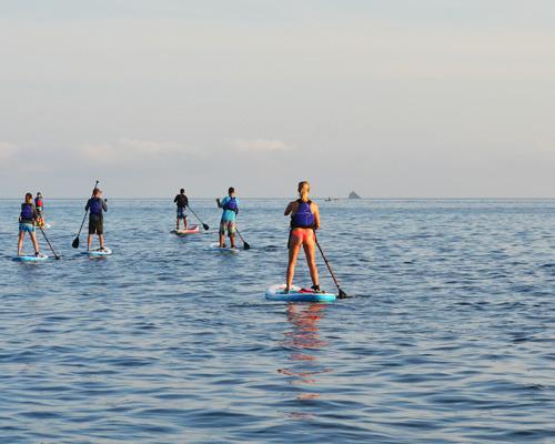 Ocean SUP.jpg