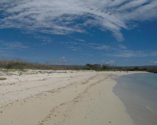 SanCristobal-Snorkel.jpg