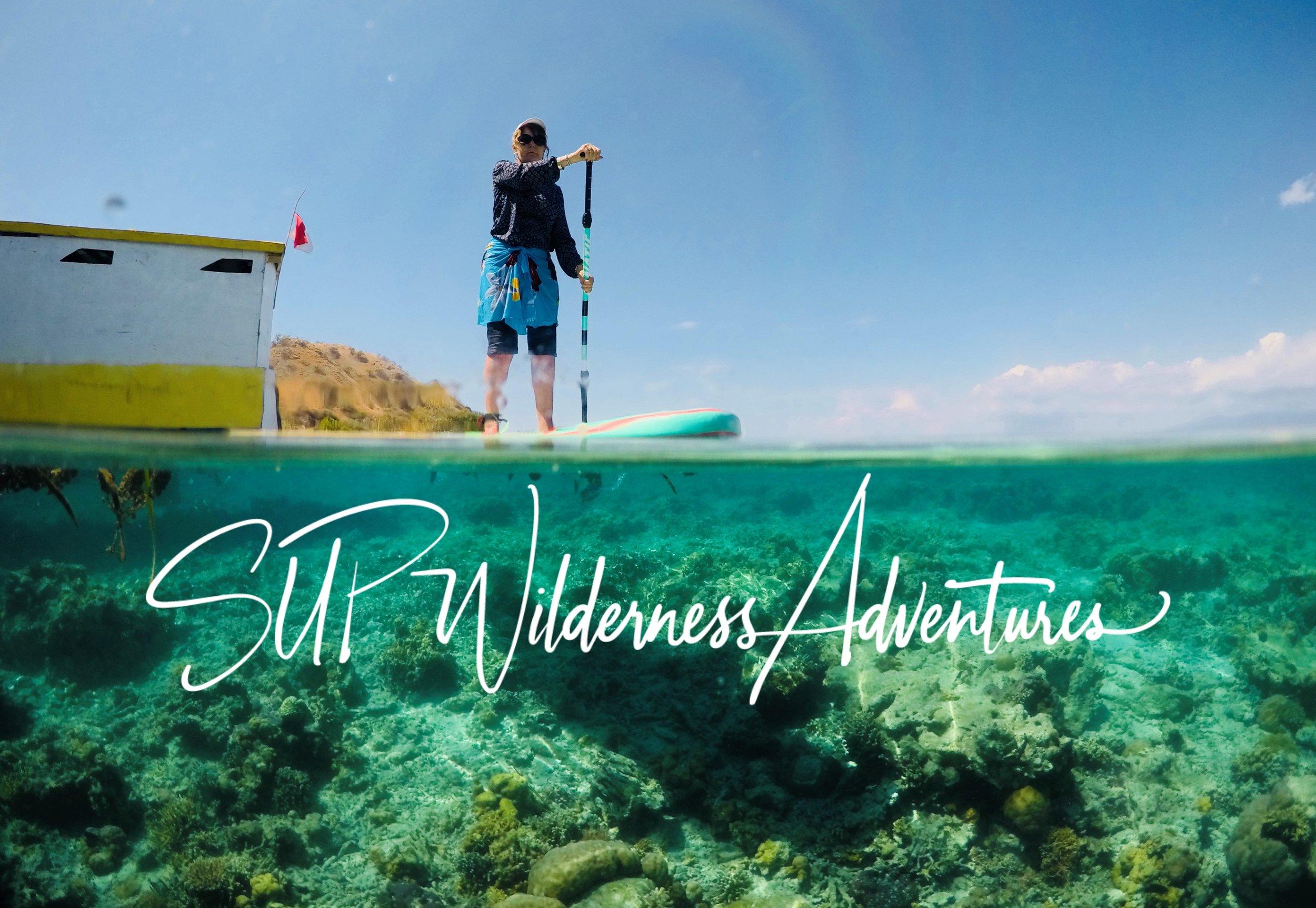 SUP Wilderness Adventures paddling Komodo Aug 2018 (12).jpg