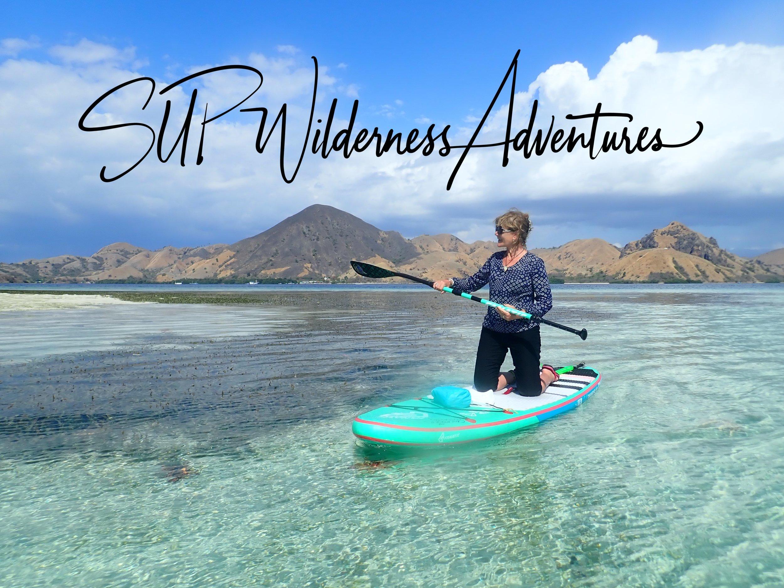SUP Wldermess Adventures paddling Komodo 2018 (15).jpg