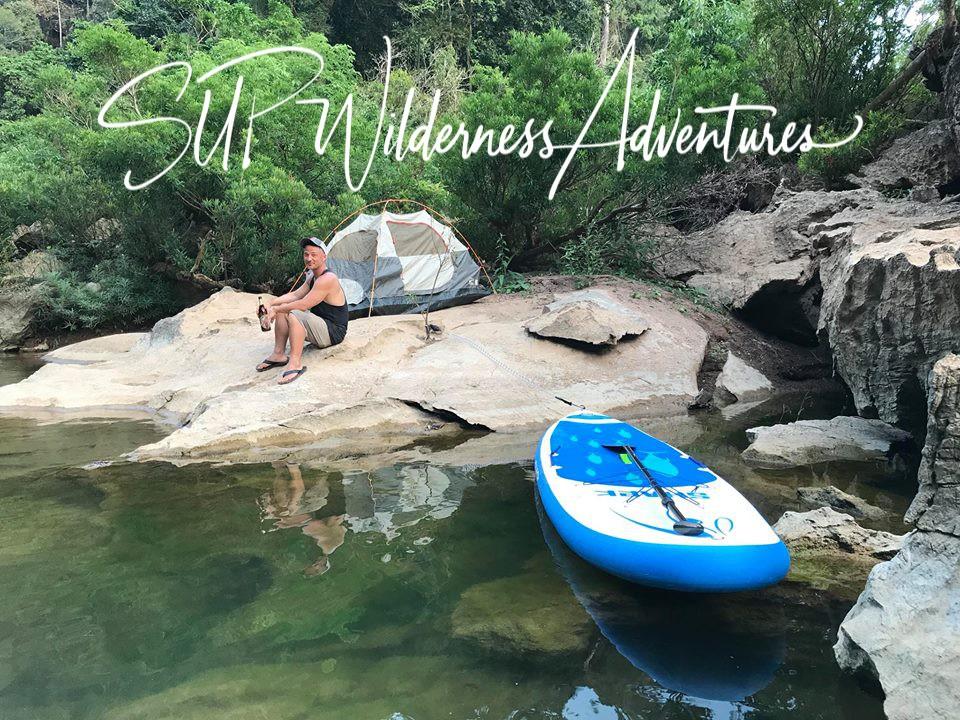 SUP Wilderness Adventures Laos 2018 camp2.jpg