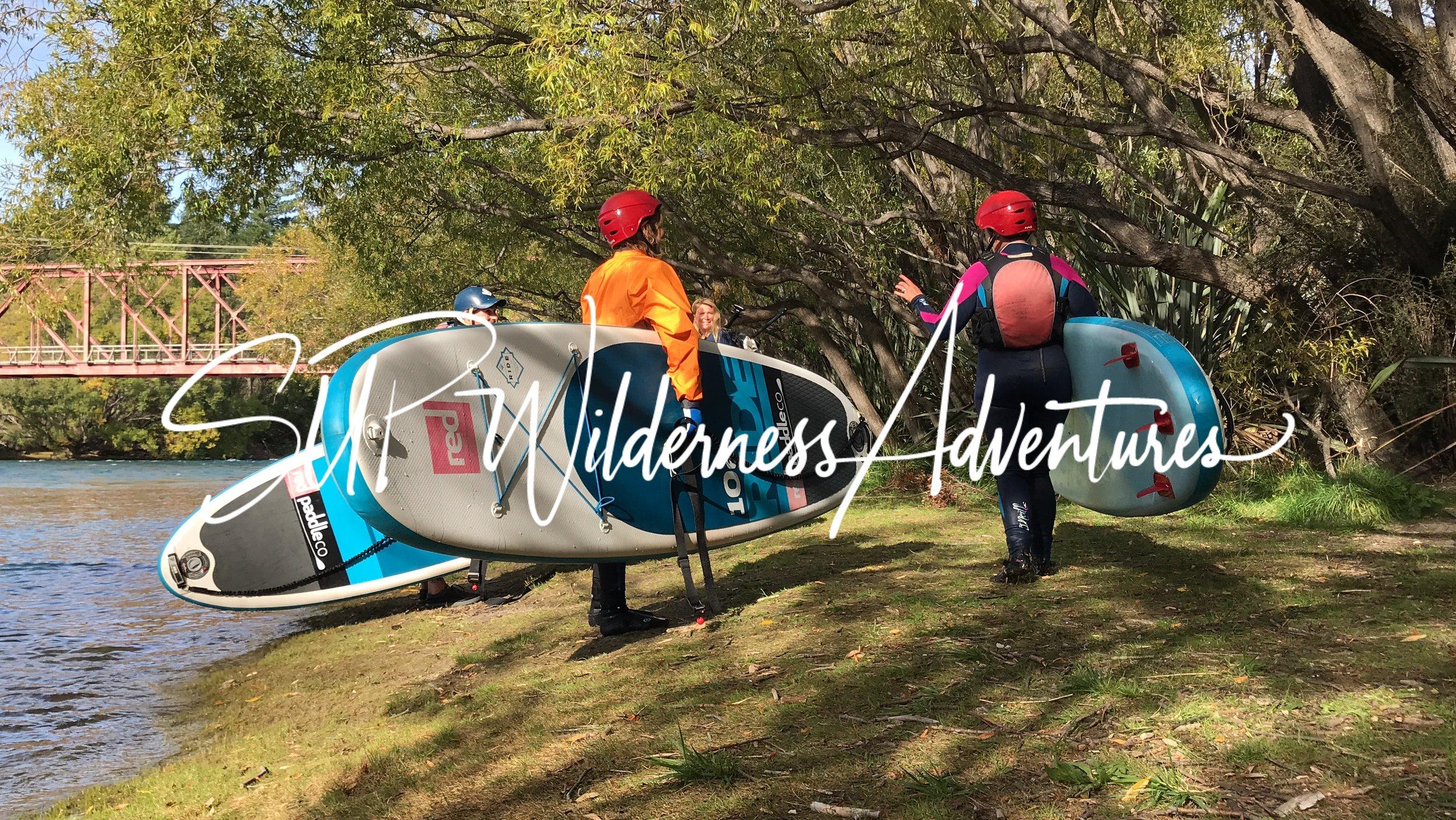 SUP Wilderness Adventures NZ (24).jpg