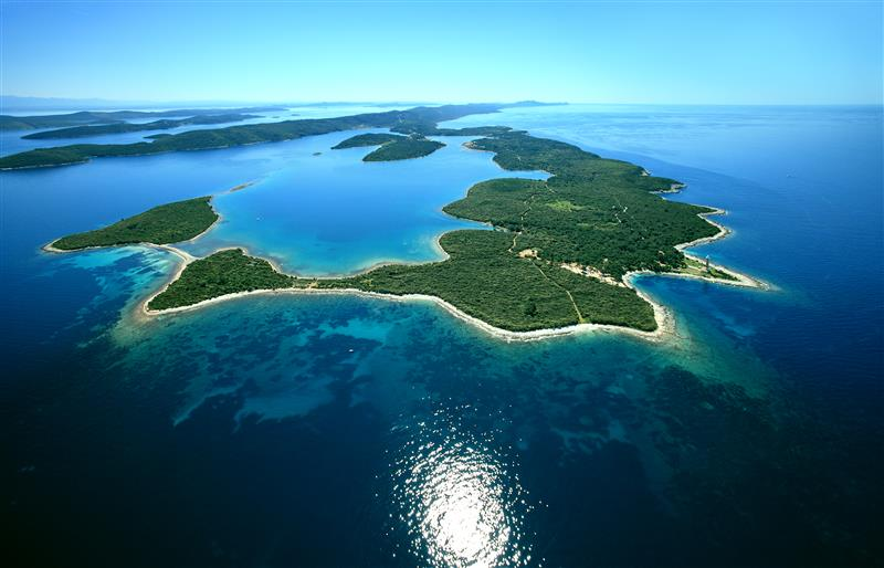 Dugi Otok.jpg