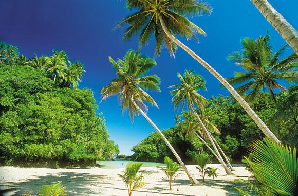 SUP Wilderness Adventures Samoa (21).jpg