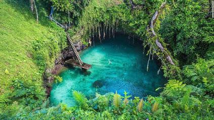 SUP Wilderness Adventures Samoa (10).jpg