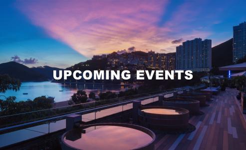 2017.12.20-upcoming-events.jpeg