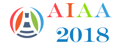 logo AIAA 2018.png