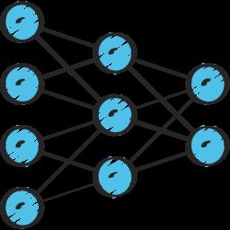 algorithm (1).png
