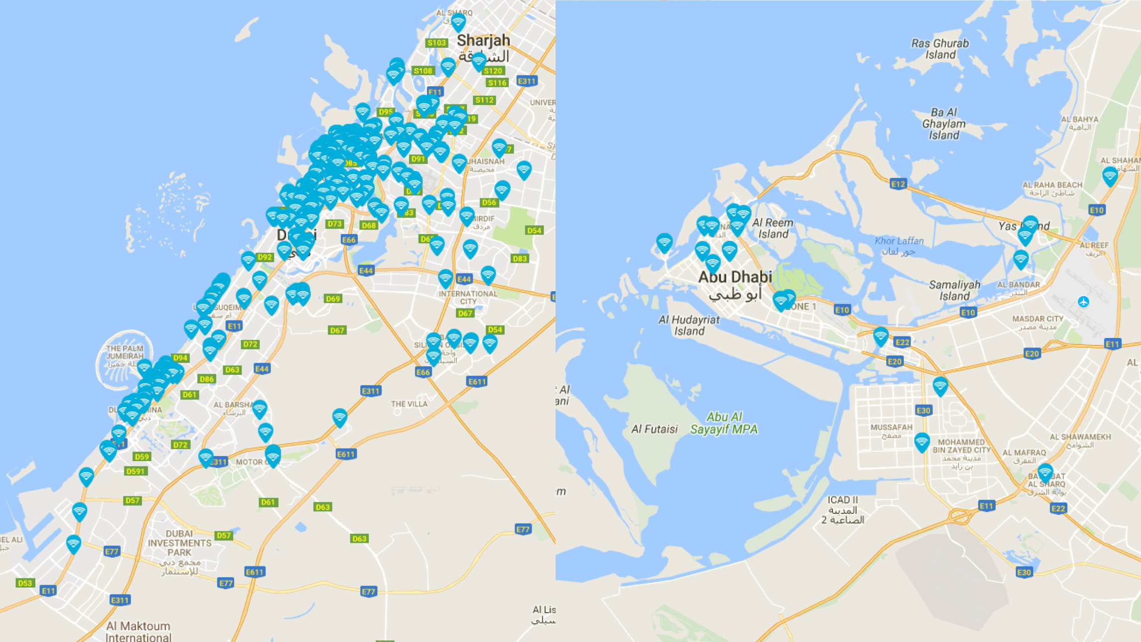 iconiction-wifi-uae-map.jpg