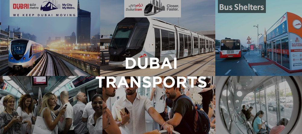 iconiction-wifi-uae-dubai-transports.jpg