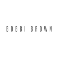 Bobbi Brown-marketing-iconiction.jpg