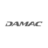 Damac-marketing-iconiction.jpg